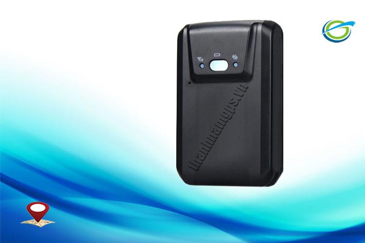 Định vị cầm tay GT03A-thanhnamgps.vn