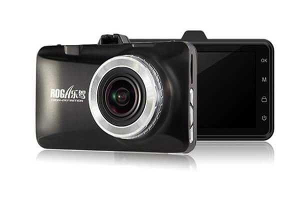 Camera-hanh-trinh-Carcam-x650-Roga-2 (1)