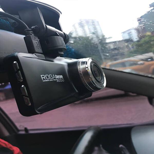 Camera-hanh-trinh-Carcam-x650-Roga-7 (1)