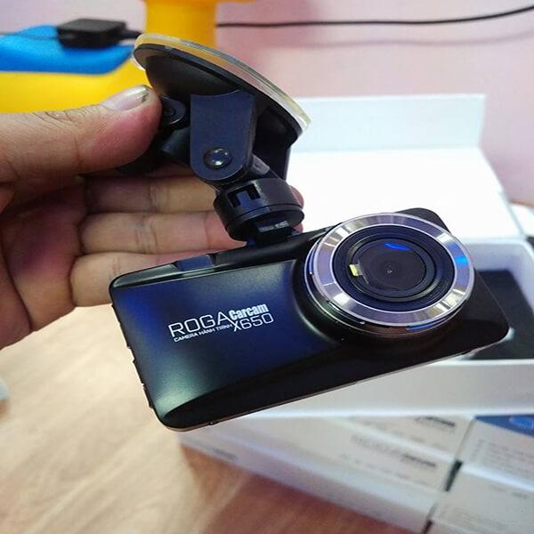 Camera-hanh-trinh-Carcam-x650-Roga-8 (1)