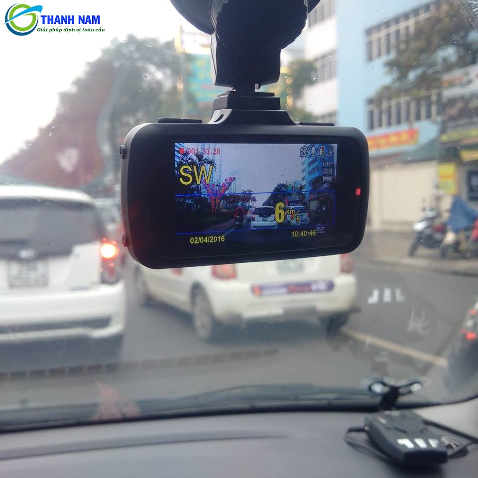 camera-hanh-trinh-k8-thanh-nam-2