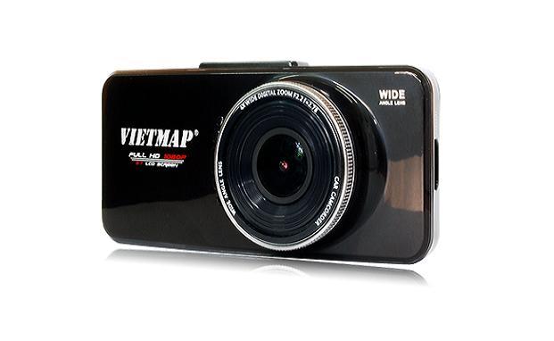 camera-hanh-trinh-vietmap-c5-thanh-nam