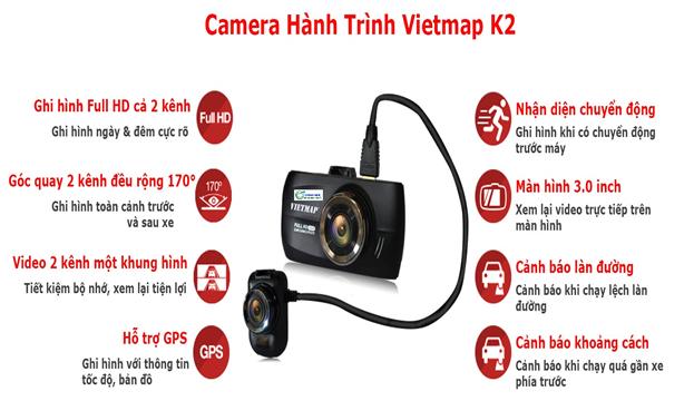camera-hanh-trinh-vietmap-k12-1