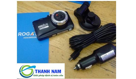 Một sản phẩm bạn nên tham khảo khi có nhu cầu Lắp camera hành trình tại Cẩm Lệ