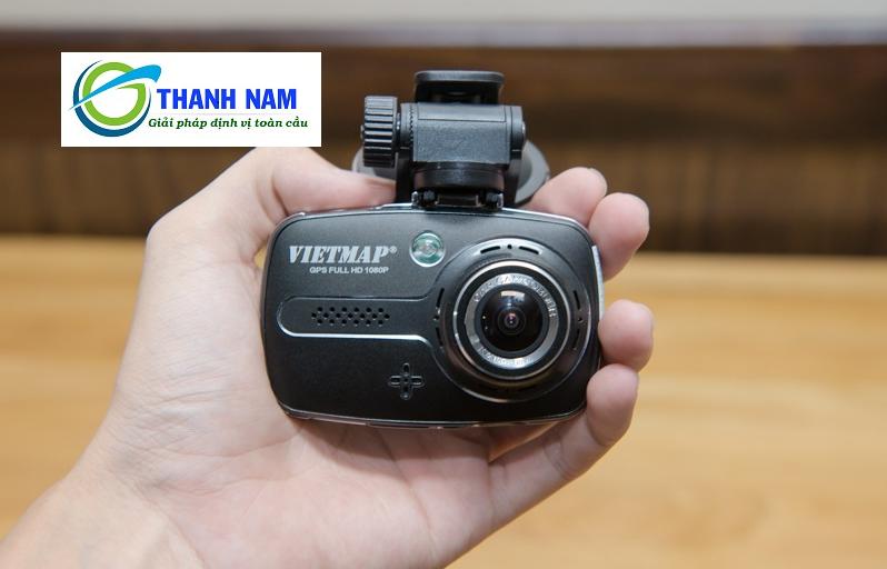 camera-hanh-trinh-x9-thanh-nam-1