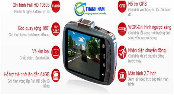 camera-hanh-trinh-x9-thanh-nam-thong-so