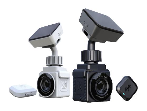Vietmap C1+ thiết bị bạn nên tham khảo khi lắp camera hành trình tại Quận 9.