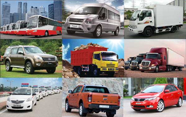 Lắp thiết bị định vị ô tô là một việc làm quan trọng và cần thiết với mọi loại phương tiện
