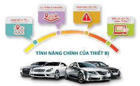 Thành Nam GPS là địa chỉ tin cậy cho quý khách hàng có nhu cầu lắp thiết bị định vị ô tô tại hà nội