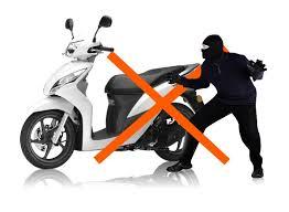 Thanh Nam là đơn vị chuyên lắp định vị xe máy tại Hoàn Kiếm chuyên nghiệp và uy tín