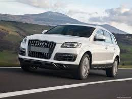 Lắp thiết bị định vị ô tô cho xe tự lái để kiểm soát chiếc xe 24/24