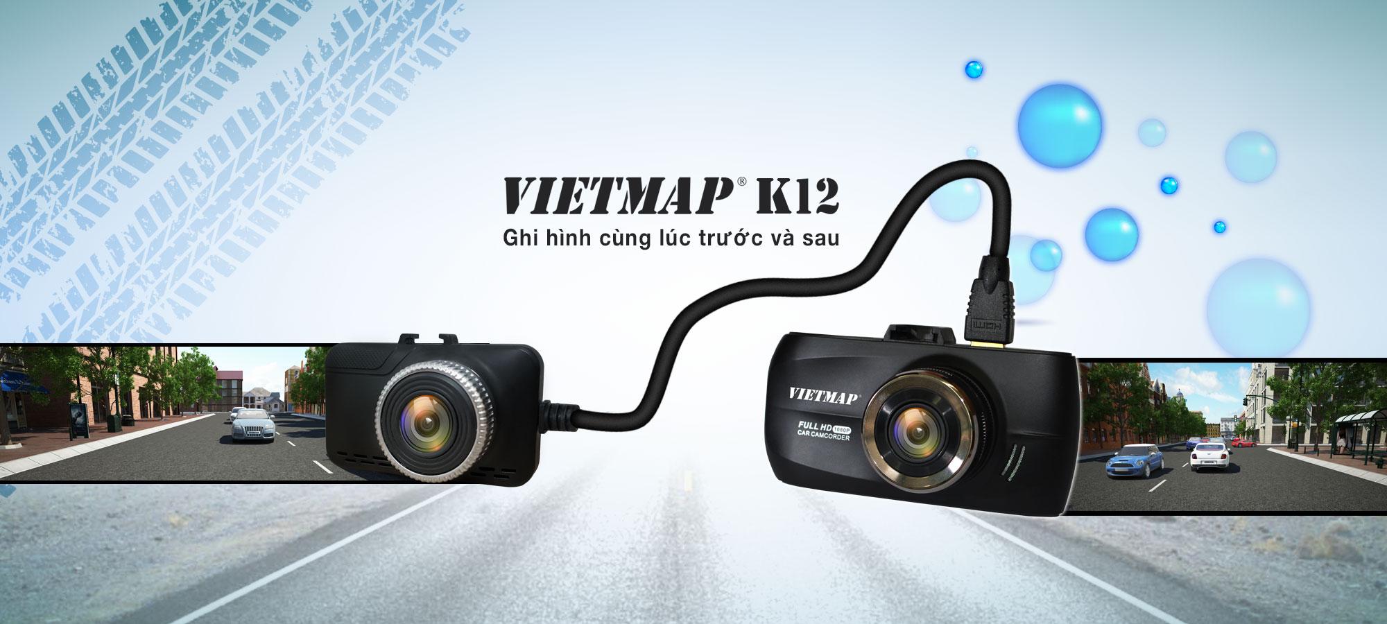 Thành Nam nhận lắp camera hành trình ô tô tại Hà Nội miễn phí 100$ công lắp đặt