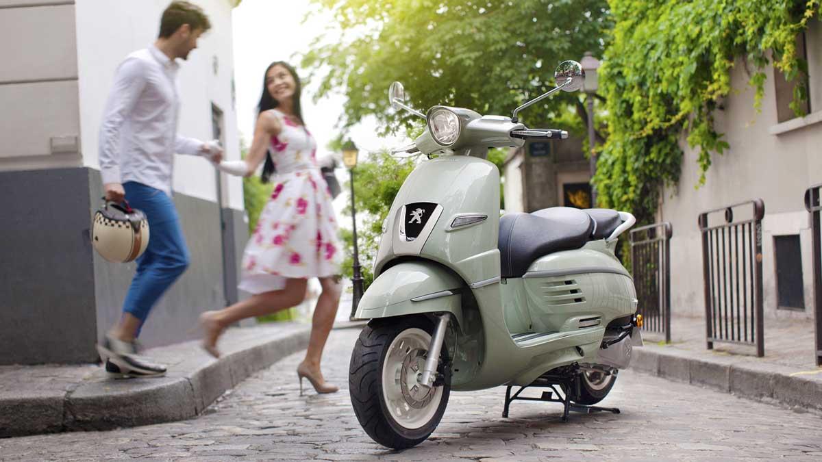 Lắp định vị xe máy tại Thanh Khê, Đà nẵng giá tốt