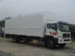 Thiết bị định vị GPS, thiết bị giám sát hành trình xe tải tại Hải Dương