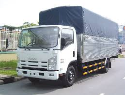 Bạn muốn lắp Thiết bị định vị GPS, thiết bị giám sát hành trình xe tải tại Tuyên Quang?