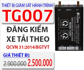 thiet-bi-giam-sat-hanh-trinh-tg007