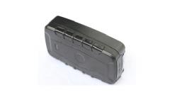 Thiết bị định vị cầm tay dùng pin siêu khủng TN07, sử dụng pin khủng