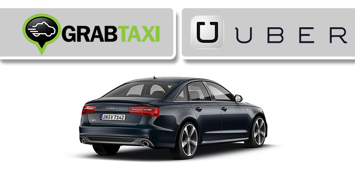 lap-dinh-vi-xe-chay-uber-grab