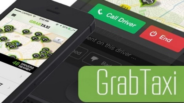 Khi muốn lắp định vị xe chạy Uber, Grab tại Hà Đông hãy gọi ngay Thành Nam GPS