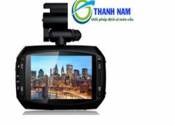 camera-hanh-trinh-dvr910-thanh-nam