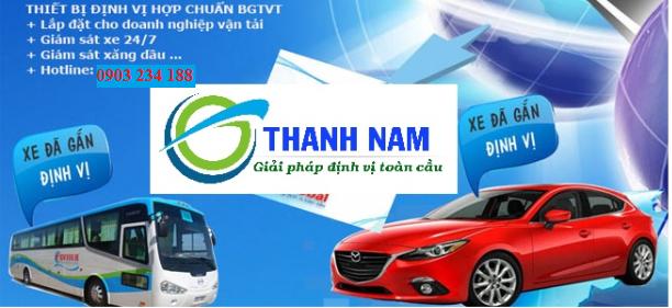 Chúng tôi chuyên lắp định vị ô tô tại Sóc Sơn, Hà Nội - 0903 234 188