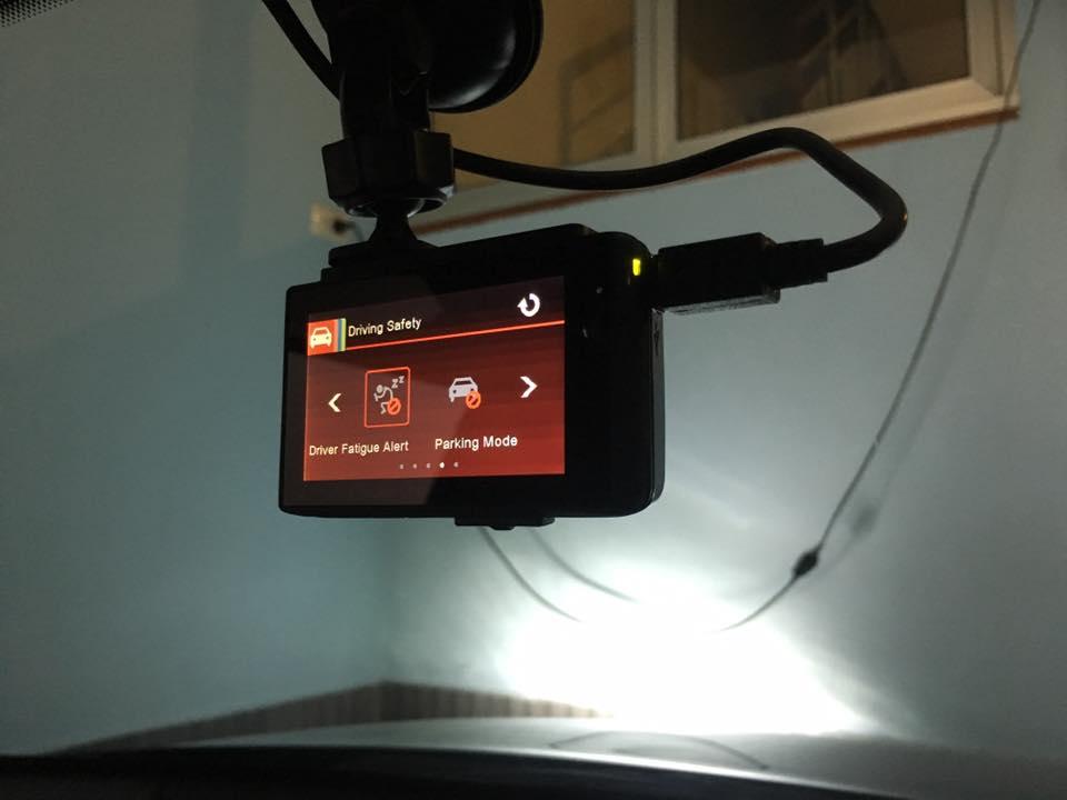 camera hành trình x5-3