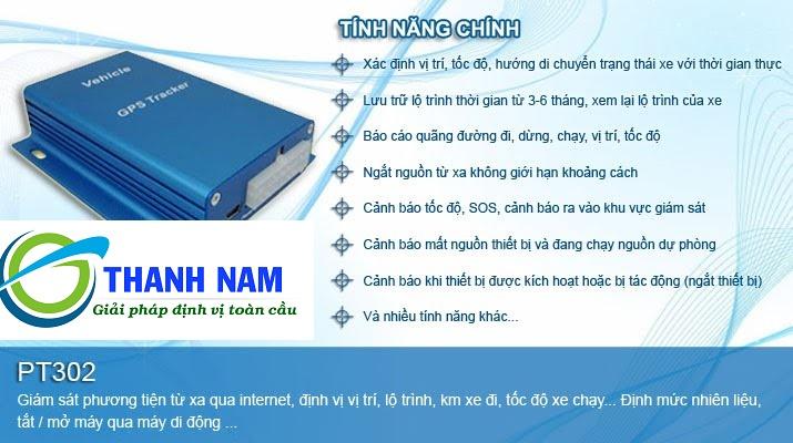 thiet-bi-dinh-vi-pt302
