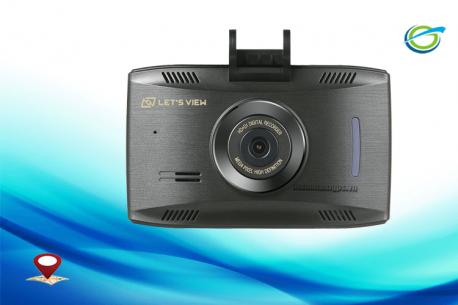 Camera-hành-trình-hàn-quốc-lets-view-hd-200m-ghi-hình-trước-sau