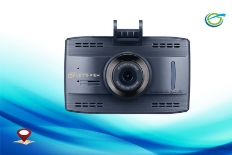 Camera-hành-trình-hàn-quốc-lets-view-hh-200m-ghi-hình-trước-sau