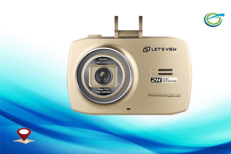 Camera-hành-trình-hàn-quốc-lets-view-sh-200m-ghi-hình-trước-sau