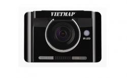 Camera hành trình Vietmap IR22- Ghi hình hồng ngoại siêu nét