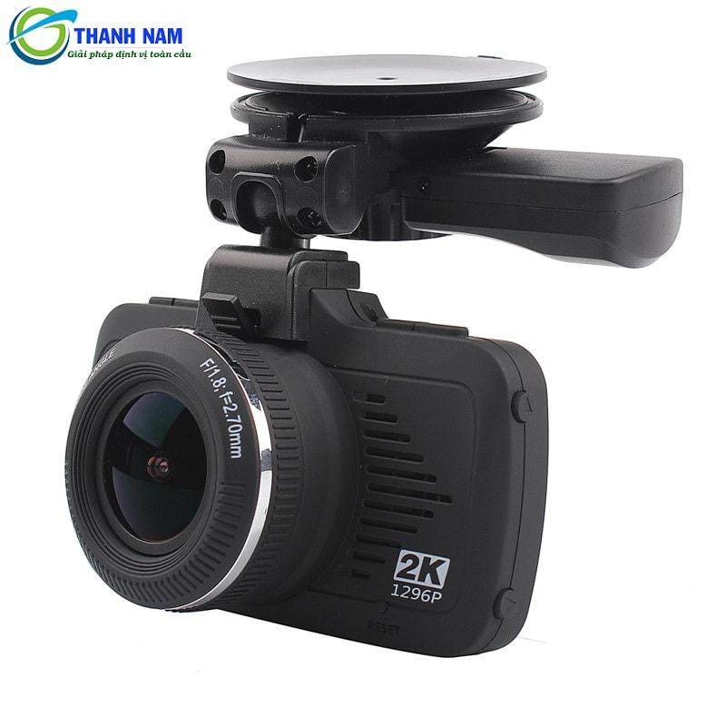camera-hanh-trinh-k8-thanh-nam-3-min