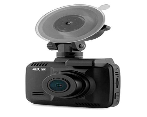 Camera-hanh-trinh-carcam-w8-cao-cap-min
