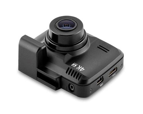 Camera-hanh-trinh-carcam-w8-min
