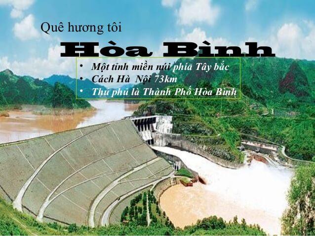 Lap-dat-thiet-bi-dinh-vi-xe-may-tai-Hoa-Binh