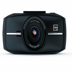 Camera hành trình DVR 920 phiên bản mới năm 2017