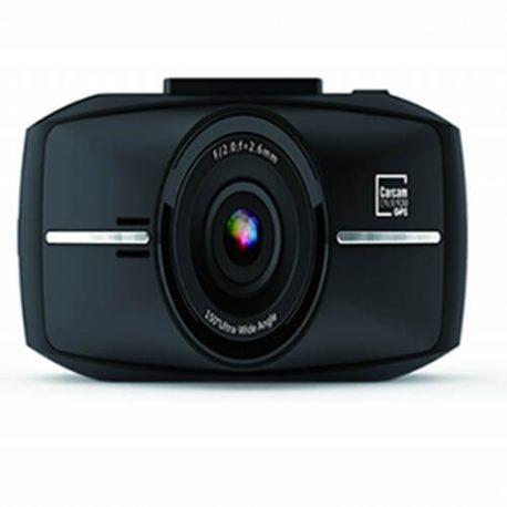 camera-hanh-trinh-carcam-dvr-920-gps (1)