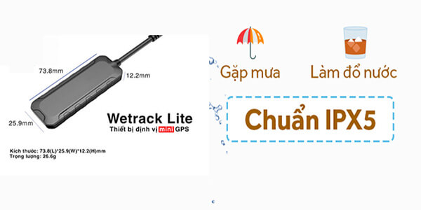 wetrack-lite-chong-tham-nuoc (1)
