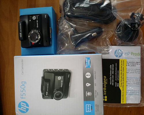 camera-hanh-trinh-hp-f550g-001