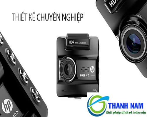 camera-hanh-trinh-hp-f550g-nho-gon