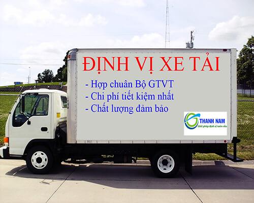 dinh-vi-xe-tai-hop-chuan (1)