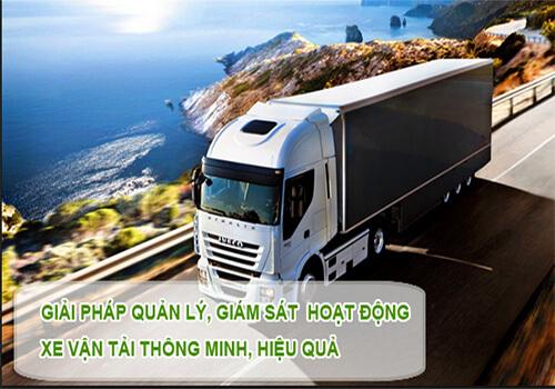dinh-vi-xe-tai-tai-nam-thang-long (1)