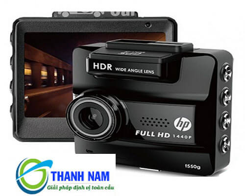 lap-camera-hanh-trinh-hp-f550g