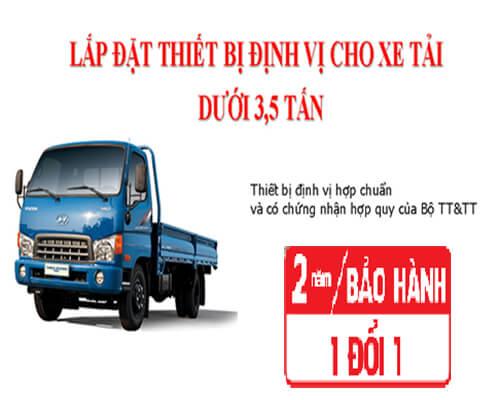 lap-dat-thiet-bi-dinh-vi-xe-tai-duoi-3-tan-ruoi (1)