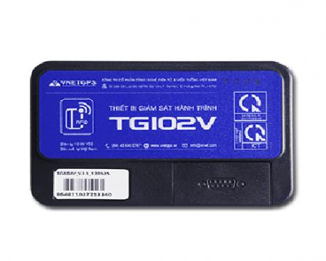 tg102v