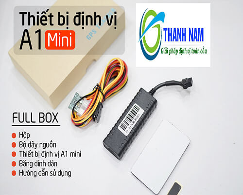 thiet-bi-dinh-vi-xe-may-a1-new-gia-re
