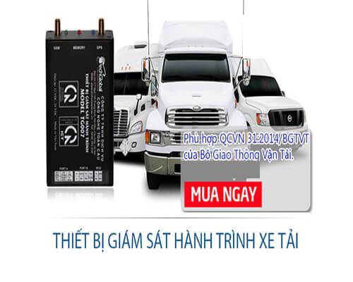 thiet-bi-giam-sat-hanh-trinh-xe-tai-hop-chuan (1)