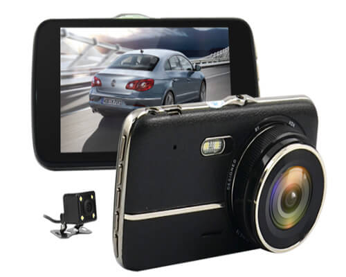 camera-k2-touch1