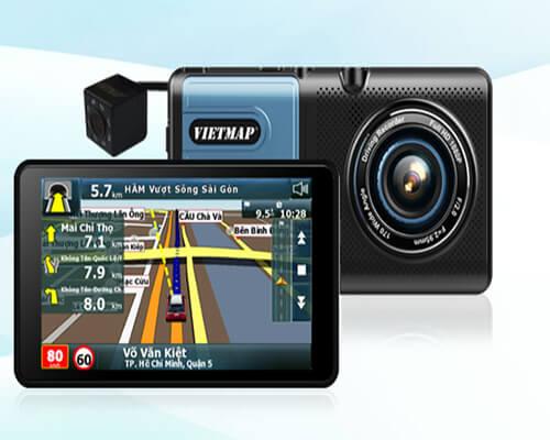 camera-vietmap-a50 (1)
