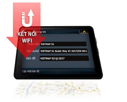 ket-noi-wifi (1)